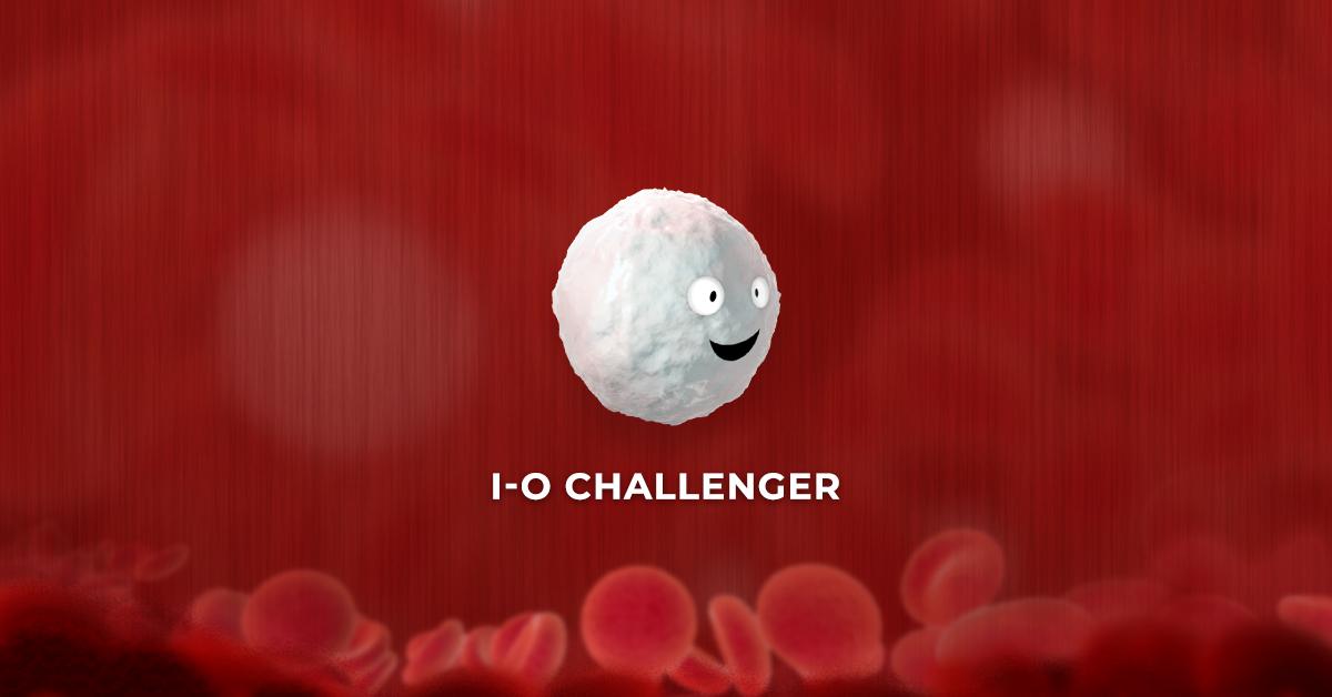(c) Iochallenger.org